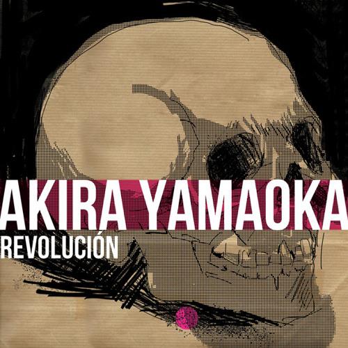 Día Del Muerto - Akira Yamaoka