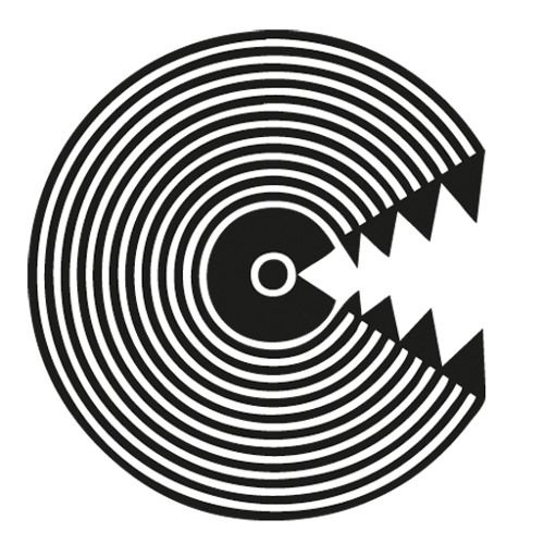 Mt. Eden's Minimix - MistaJam's Radio Show 27-11-12, BBC 1Xtra