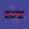 XForRadical- Wiz Khalifa Phone Numbers (freestyle) (@XFRLIFE) (@BRANDONLAMORAX) (@XFRCRANK)