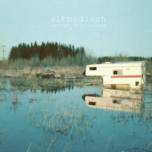 Altmodisch - You Make My Heart Hard to Stop
