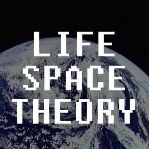 Life-space Theory