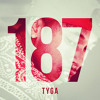 Tyga - I'm Different