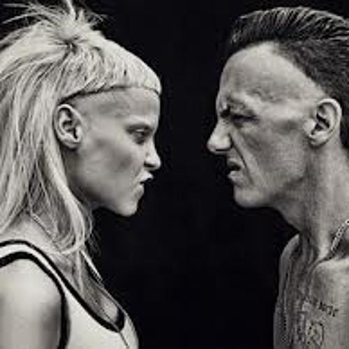 Die Antwoord - Dis Iz Why I'm Hot (Asian Trash Boy remix) [FREE DOWNLOAD]