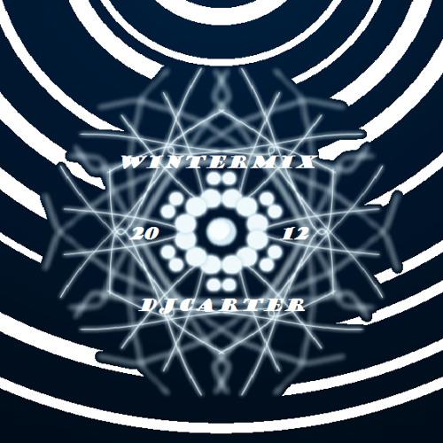 Winter Mix - 2012 Electro / Dubstep