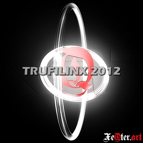 XeQter.art - TRUFILINX 2012