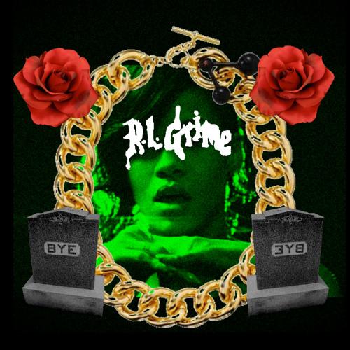 Download Pour It Up (RL Grime Remix) - Rihanna