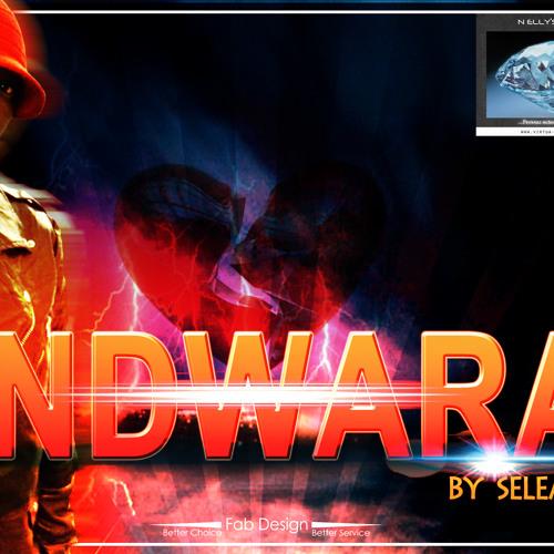 Indwara by Selemani