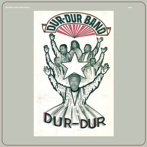 Dur-Dur Band - Dooyo