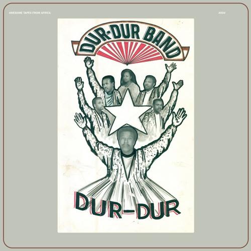 Dur Dur Band - Dooyo