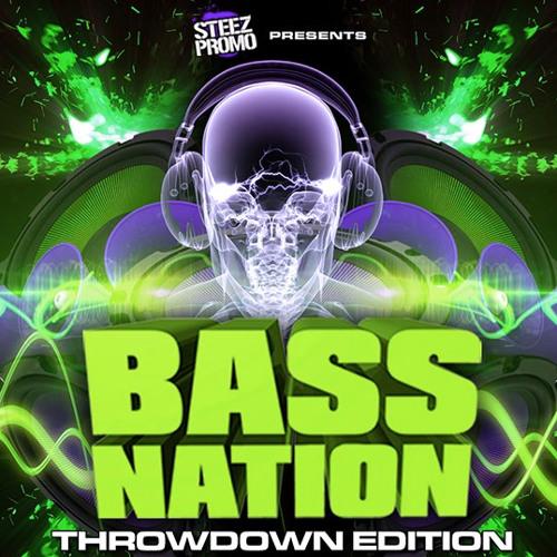 Deviation - 20min Bass Nation Mix