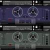 Microtape 8 & 9 - Rhodetron and Echorhode Adagio Three