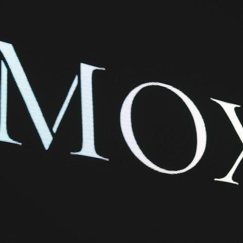 MOX-Backyard (Demo)