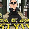 PSY vs. LMFAO - Sexy Gangnam Style (OP OP) (BeatsLover Mashup)