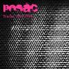 Posac - Tracks 2003:2008