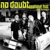 No Doubt- Looking Hot (Kill Paris Remix)