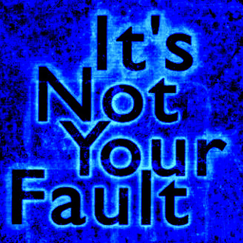 E System - It's Not Your Fault (Preview)