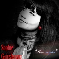 Sophie Gainsbourg - Rock 'n' Rolla