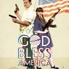 Franks Theme (God Bless America)