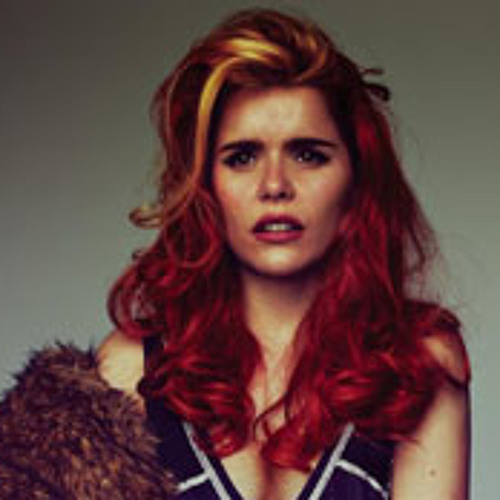 Paloma Faith - Picking up the Pieces (Michiel van Erp remix)