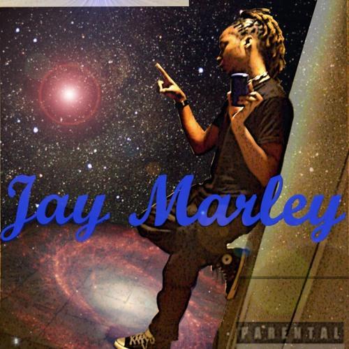 I Do It - Jay Marley Feat.Rapper (Prod by.Loyalty beats)