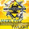 Angel Eyes - Twilight - Fallon, Burn & Al Storm Remix (Free Download)