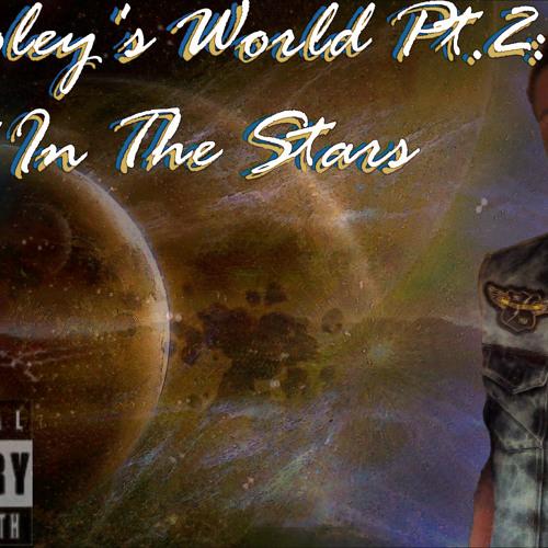 Jay Marley Feat.Yung Skoolie - Lyrics(J.D.G. Dizz)(Prod. Loyaltee Productionz)