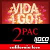 Dash Berlin vs Vida - I Got The California Love (ILOCO Intro Mashup)