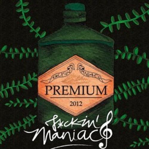 Fuckin' Maniacs - Classics (Dase Remix)