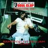 Bamboozle's BBQ Jams Volume 1 DJ Mix