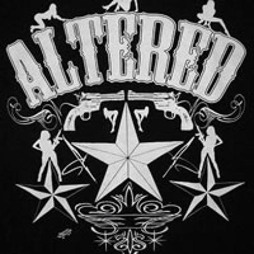 DEEMED - ALTERED ANtHEM  (The Gremlins VIP)  (CLIP)