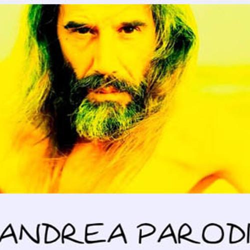 No potho reposare - Andrea Parodi/Tazenda