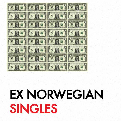 Singles (Box Set)