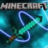 Revenge (Minecraft Creeper Song)