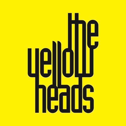The YellowHeads -- La fin est proche (promo cut)