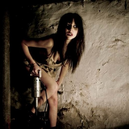 Coop - ChainSaw 2013 * Dubstep *