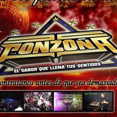 SONIDO PONZOÑA - La Kabrona