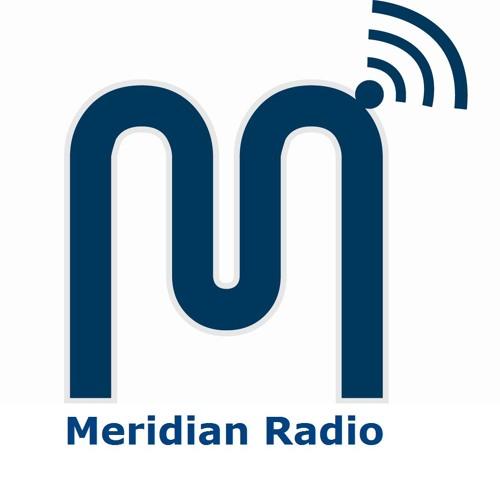 Meridian Radio Christmas: Santa Full