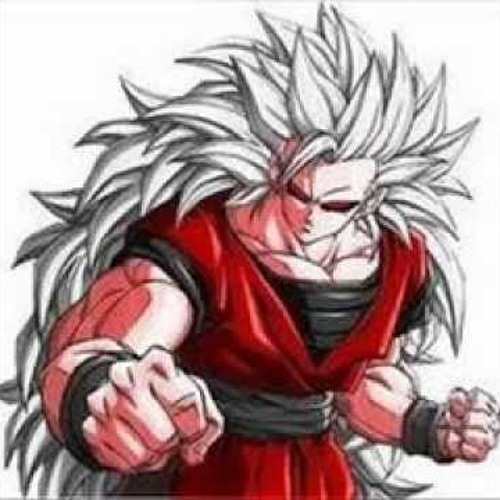 SUBFILTRONIK!!!™ - ROTATION (BADPHAZE VIP) (ITS OVER 9000 REMIX.... YOLO!!!)