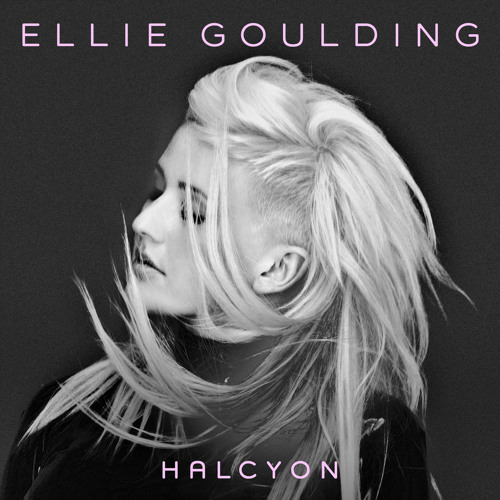 Ellie Goulding - Halcyon (Stuart Millar Remix) Limited Free Download