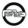 Antiserum & Mayhem- Spend It (2 Chainz Remy Boy Edit)