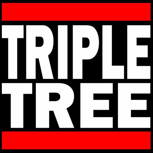 Triple Tree - Trip el Tres