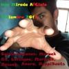 Download 06- Valle de lagrimas Mp3