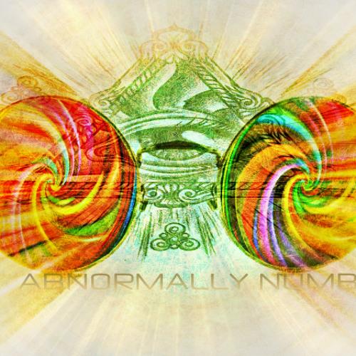 Above the sky Prod. by The Truther Co.Prod by. IDKMAN  (Instrumental)