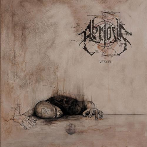 """Abriosis """"Vessel"""" E.P."""