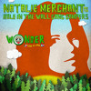 Wonder (sing-a-long) performed by Natalie Merchant and the Hole In The Wall Gang Campers
