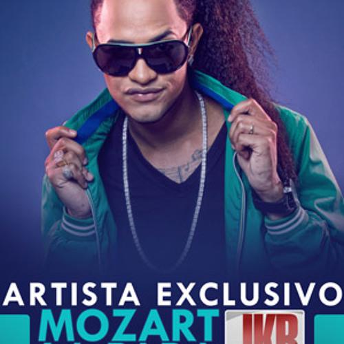 Mozart La Para - I Wanna Get