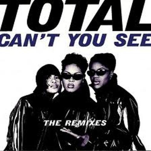 T BREADZ FEAT TOTAL CANT YOU SEE