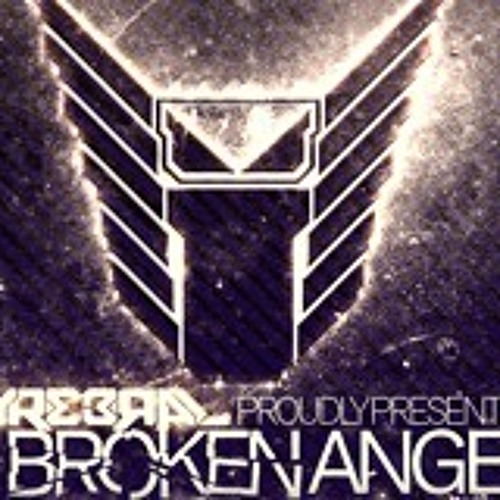 Syrebral- Broken Angels (Ommi Remix) [Free]