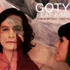 Gotye - Somebody That I Used To Know ft. Kimbra (KDrew Dubstep Remix) (Overlapped)