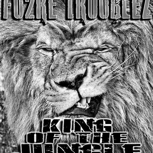 Risk My Life - Fu2re Troublez Ft. Alex Lacasse